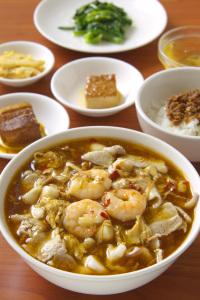 台湾海鮮麺縦2a