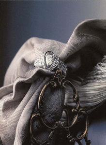 Diamondring-a
