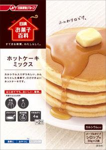 Hotcake460g