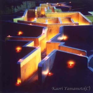 goc-candleのコピー
