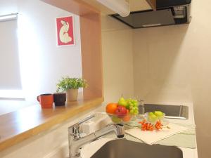 キッチン2a